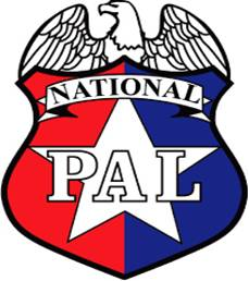 National Police Athletic League