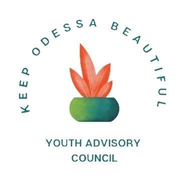 Youth Advisory Council logo